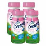 Sữa Lactel Eveil pha sẵn