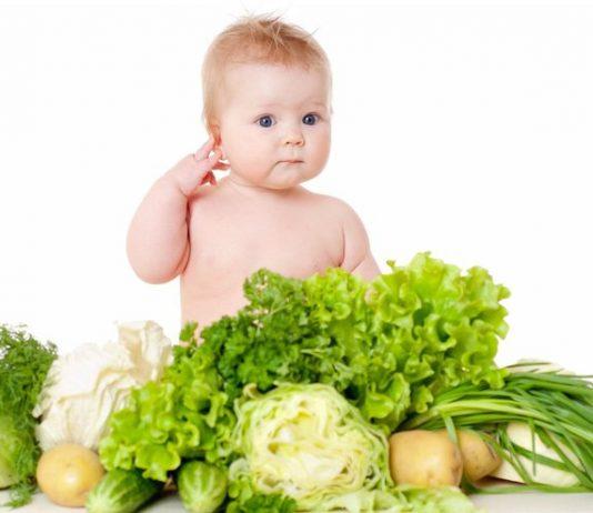 Các loại thực phẩm dễ gây dị ứng nhất cho trẻ em